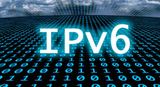 Basics For Knowing IP Address