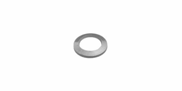 Different Materials of Washers