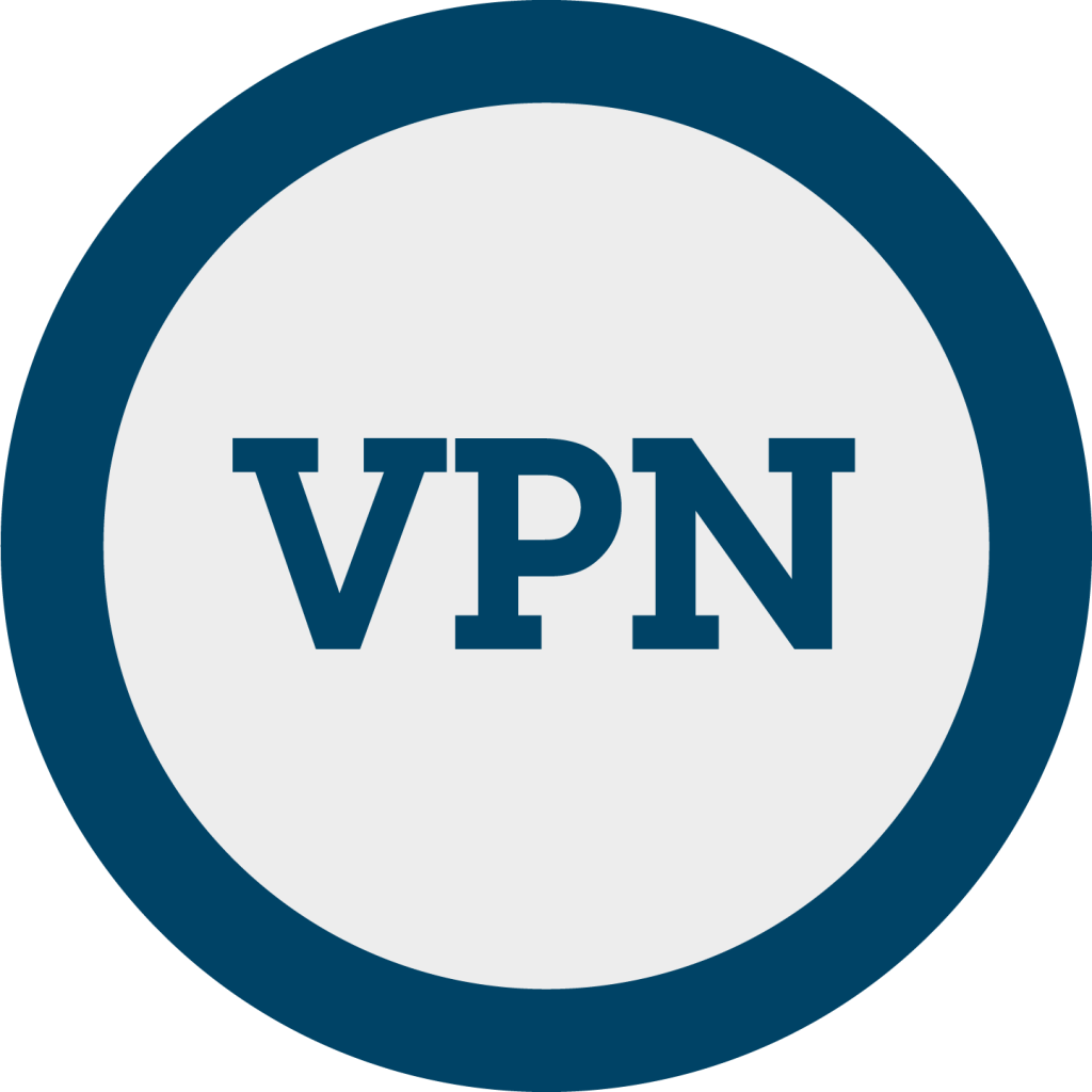 reasonably priced VPNs
