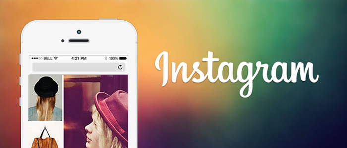 use instagram for business growth