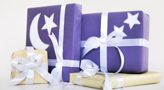 copperate gifts