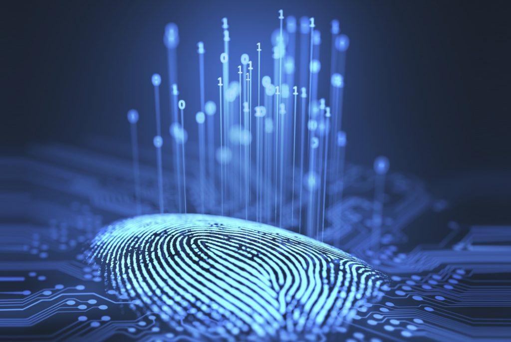 cyber security hong kong