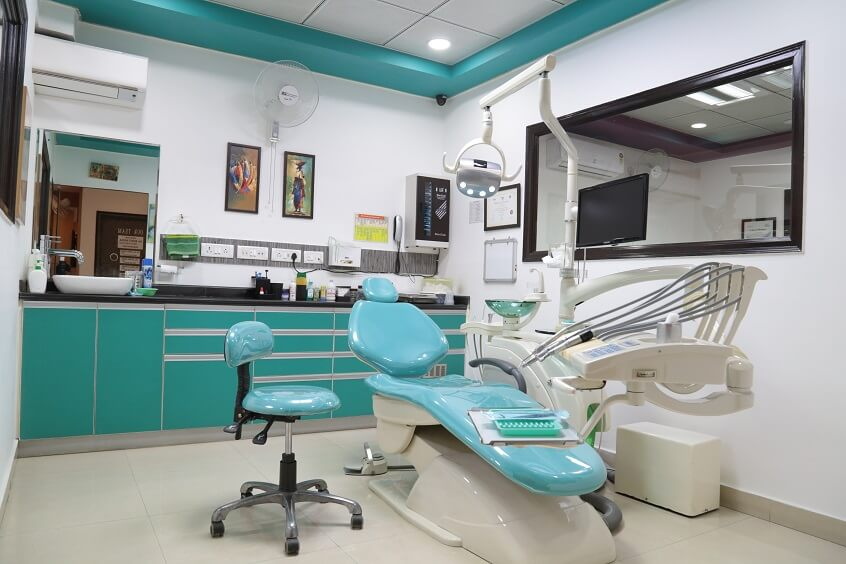 Supportive guide of choosing a suitable Dental clinic - Eatabbo