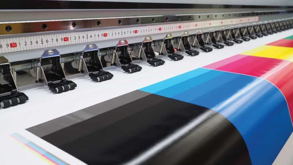 print shop singapore