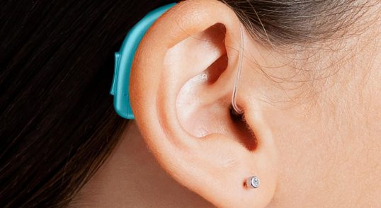 Hearing Aid Singapore Has Benefit A Lot A People To Hear Properly