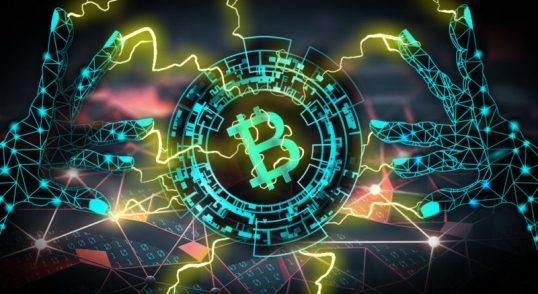 Choosing a Bitcoin Exchange