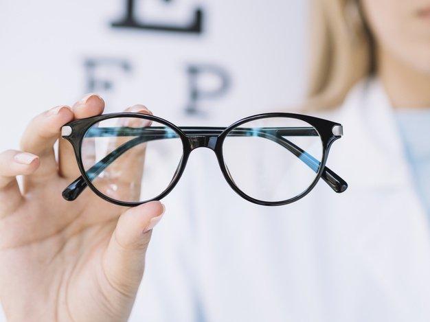 branded glasses singapore