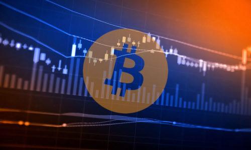purchasing Bitcoins