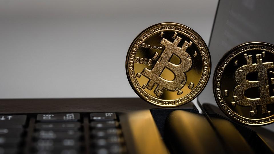bitcoin valuable as money