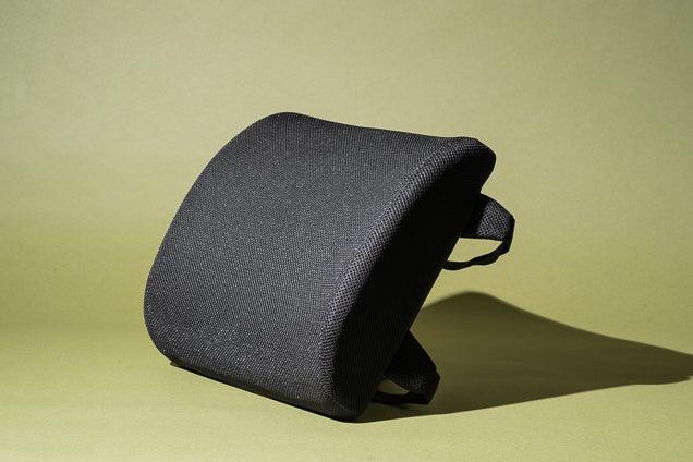www.amazon.com/Back-Cushion-Lumbar-Support-Pillow/dp/B01IJNJAZ0/